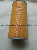 Car giapponese Parte Air Filter per Toyota Hiace 17801-75010