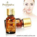 有機性方式Pralash+の表面有効な白くなる精油