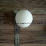 工場卸し売り洗浄の衣服の洗濯の球