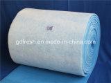 Pre ткань хлопка эффективности G2/G3/G4 грубая, средства фильтров