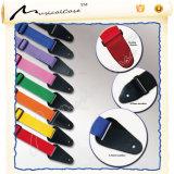 Bracelet Coiffure Color Rock pour guitare Basse