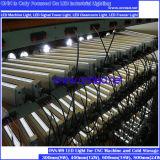 lámpara de trabajo de la herramienta de máquina de 24V /220V IP65 LED