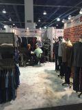 Стойка индикации одежды высокой эффективности
