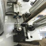 Hochgeschwindigkeitsmehrfarbenregister-Zylindertiefdruck-Drucken-Maschine (Geschwindigkeit 220m/min)