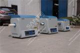 Four de tube électronique de laboratoire