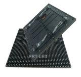 Передний/задний модуль индикации СИД доступа P8 напольный с панелью 320X320mm