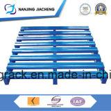 Caliente-Venta de la paleta de acero resistente de China con alta calidad