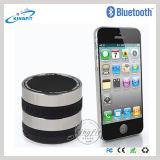 최고 판매 휴대용 소형 스피커 Bluetooth 입체 음향 음악 플레이어