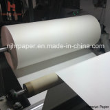 45/80/100GSM High Speed Sublimation Heat Transfe Paper Roll Size