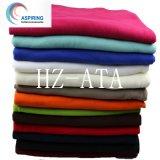 75D/144f gestricktes Anti-Pilling polares Vlies 100%Polyester für Kleider und Hometextile