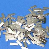 Kundenspezifischer NdFeB Neodym-Magnet des konkurrenzfähigen Preises