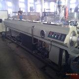 Belüftung-Rohr-Gefäß-Produktions-Strangpresßling-Maschine