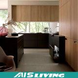 Мебель неофициальных советников президента переклейки высокого качества (AIS-K211)