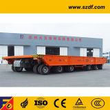 Acoplado hidráulico de la plataforma de /Hydraulic del transportador de la plataforma (DCY430)