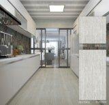 Verglasung keramische Porzellan-Fußboden-Wand-Fliese (AK602)
