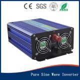 Sale chaud 500W Solar Inverter/Converter