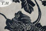 Tessuto variopinto del panno e della mobilia del sofà del bello grande jacquard