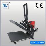 2015 Automatique-Ouvrir la machine HP3804C de presse de la chaleur de bloc supérieur