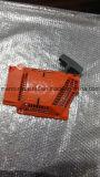 Complessivo di H365 Chainsaw Starter di Chainsaw H365