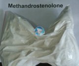 99% высокое Purity Raw Steroid Powders Dianabol для Muscle