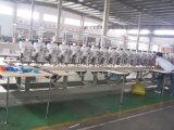 スパンコールの刺繍機械920