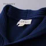 Cabritos al por mayor de Phoebee que arropan los suéteres de los muchachos en línea