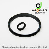 As568-003 an 1.42*1.53 mit NBR O-Ring