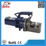 휴대용 전기 Hydralic Rebar 절단기 (이십시오 RC 32)
