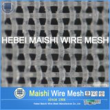 Polyester 100% Monofilament Mesh für Printing (Factory)