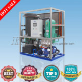 3 Tons/Day per Edible Tube Ice Machine con Air Cooling TV30
