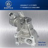 Motore Parte Electric Water Pump per Mercedes M102