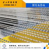 De MultiDraad van de hoge Efficiency voor het Scherpe Blok van het Graniet