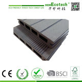 Outdoor 를 사용하는을%s 좋은 Price Wood Plastic Composite WPC Decking