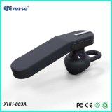 Disturbo stereo senza fili della cuffia avricolare di Bluetooth di sport che annulla il trasduttore auricolare di Bluetooth