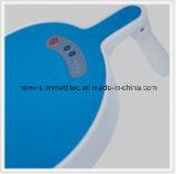 Lámpara Shadowless de la operación para Ent, la urología, el Gynecology, el etc