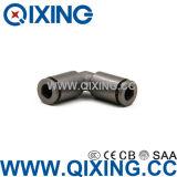 Guarniciones de manguito de cobre del compresor de aire de los conectores del compresor de aire del acero inoxidable del metal
