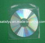 Plastic CD Houder