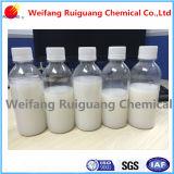 Addensatore sintetico per stampa reattiva