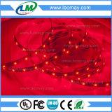 赤い青緑の白SMD2835適用範囲が広いLEDの滑走路端燈(LM2835-WN60-Y-24V)