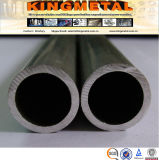 Tubo inconsútil en frío 15mo3 de la bicicleta del acero de carbón de la precisión DIN28170