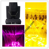 極度のBright 15r 330W Moving Head Beam Light