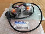 Pezzi di ricambio idraulici, valvola, elettrovalvola a solenoide (702-21-57400)
