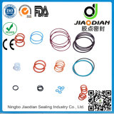 SGS RoHS FDA Certificates As568 Standard (O-Ring-0001)를 가진 Vt O-Ring Sealing