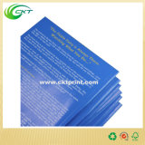 Impresión del libro infantil A4/A5 para los cabritos (CKT-BK-650)