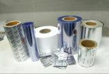 8011-H18 0.02mm 의학 패킹 알루미늄 호일