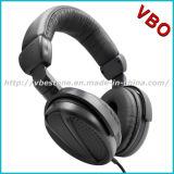 El más nuevo estilo sobre el auricular Noice del oído que cancela Heaphone