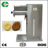Xinda Yk-100 Series Swing Granules Making Machine Granulator