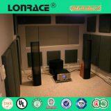 Qualitäts-akustisches Isolierungs-Material
