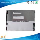 真新しい10.4インチ産業TFT LCDのパネルAuo G104vn01 V1