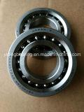 Contato angular 35tac72bdfc10pn7b do rolamento NSK do parafuso da esfera de rolamento do eixo da máquina do CNC
